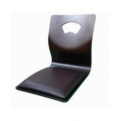 Ghế bệt, bàn ghế gỗ uốn xuất khẩu sang Nhật!