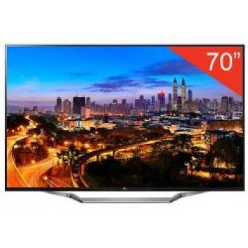 TIVI LCD LED LG 70UH635T