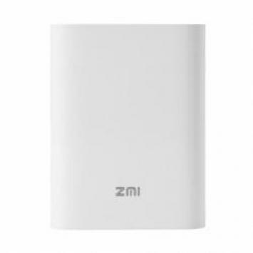 SẠC DỰ PHÒNG PHÁT 3G/4G ZMI