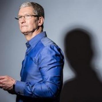 9 bài học quý báu từ cách điều hành Apple của Tim Cook