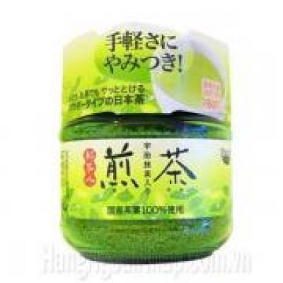 Bột Trà Xanh Matcha Nguyên Chất Của Nhật Bản